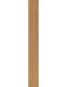 Rovere Giallo COKÓŁ 7,2 x 59,8