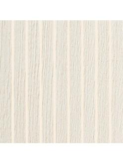 Rovere Bianco TACO NACINANE 14,8 x 14,8
