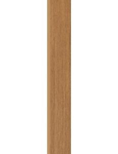 Rovere Giallo COKÓŁ 7,2 x 44,8