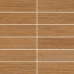 Rovere Giallo INSERTO CIĘTE 29,8 x 29,8