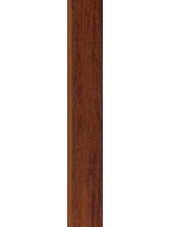 Rovere  Rosso COKÓŁ 7,2 x 44,8