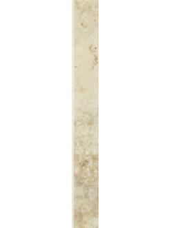 Santa Caterina COKÓŁ 7,2 x 59,8 LAPPATO