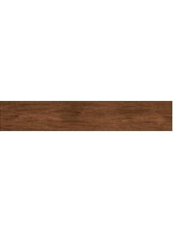 Плитка Baldocer NEWTRON COPPER REC 20 X 114