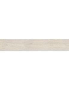 NEWTRON WHITE REC 20 X 114
