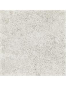 Niro Bianco 40 x 40