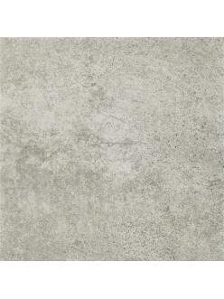 Плитка Niro Grys 40 x 40