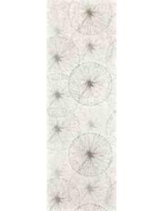 Nirrad Bianco INSERTO 20 x 60