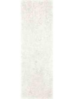 Плитка Nirrad Bianco 20 x 60