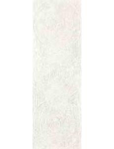 Nirrad Bianco STRUKTURA 20 x 60