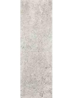 Плитка Nirrad Grys 20 x 60