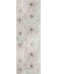 Nirrad Grys INSERTO 20 x 60