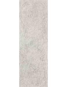 Nirrad Grys STRUKTURA 20 x 60