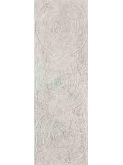 Плитка Nirrad Grys STRUKTURA 20 x 60