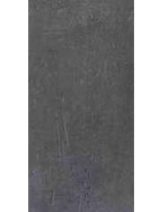 Obsidiana Grafit 29,8 x 59,8