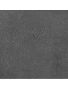 Obsidiana Grafit 59,8 x 59,8