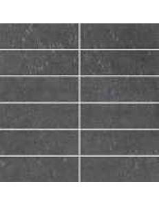 Obsidiana Grafit MOZAIKA B (kostka 4,8 x 14,8) 29,8 x 29,8