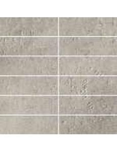 Obsidiana Grys MOZAIKA B (kostka 4,8 x 14,8) 29,8 x 29,8