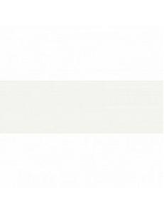 Magnifique Ps901 White Satin