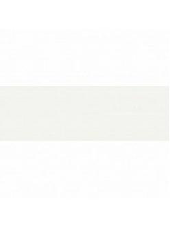 Плитка Magnifique Ps901 White Satin