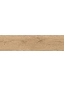 Classic Oak Beige 221х890