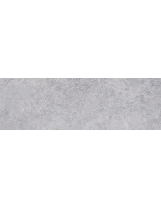 Delicate Stone Grey
