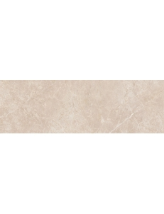 Soft Marble Beige