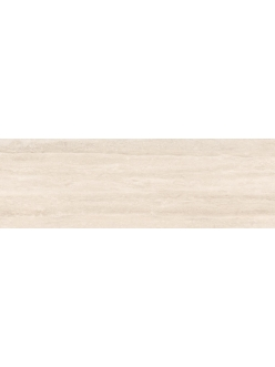 Classic Travertine Beige