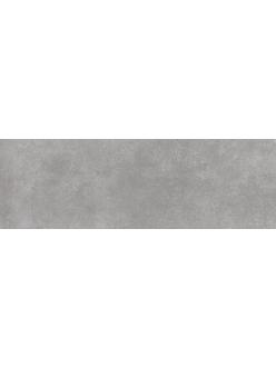 Flower Cemento Mp706 Grey