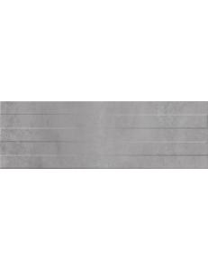 Concrete Stripes Ps902 Grеу