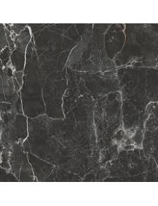 Carrara Pulpis GPTU 601 MARQUINA