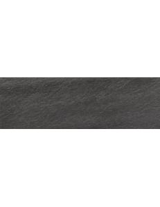 Granita Inserto Mp704 Anthracite Structure