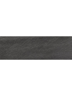 Granita Inserto Mp704 Anthracite Structure
