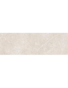 Soft Marble Cream