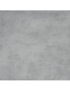Stone Light Grey