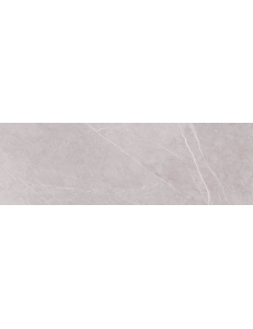 Light Marquina Grey