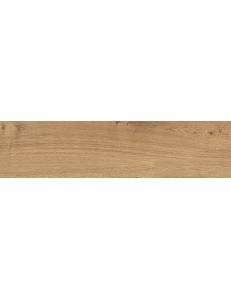 Classic Oak Brown 221х890