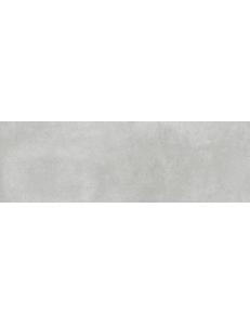 Flower Cemento Mp706 Light Grey