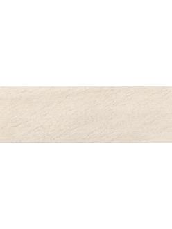Granita Inserto Mp704 Light Grey Structure