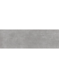Flower Cemento Mp706 Grey Structure