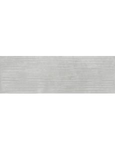 Flower Cemento Mp706 Light Grey Structure