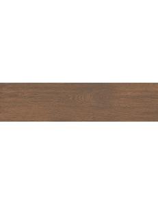 Nordic Oak Ochra 221х890