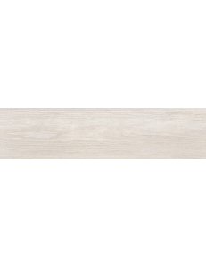 Nordic Oak White 221х890