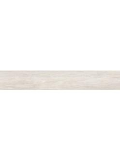 Nordic Oak White