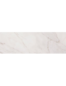 Carrara Pulpis CARRARA WHITE