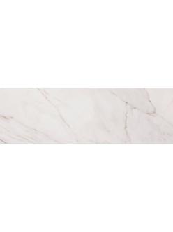 Carrara Pulpis CARRARA WHITE