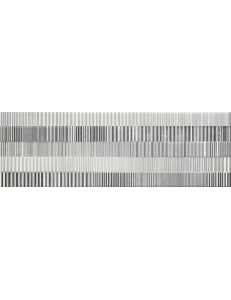 Concrete Stripes Inserto Stripes