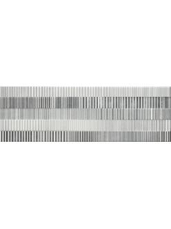 Плитка Concrete Stripes Inserto Stripes