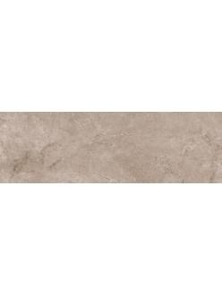 Grand Marfil Brown
