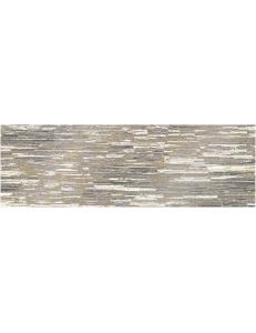 Magnifique Inserto Stripes Декор