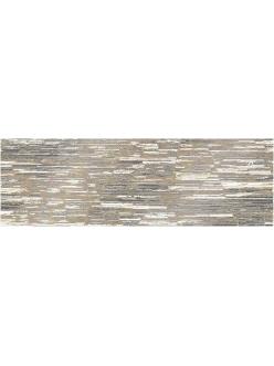 Плитка Magnifique Inserto Stripes Декор